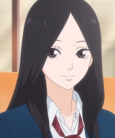 File:Shuuko-smiling-anime.png