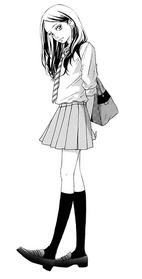 Shuko - Main Page
