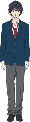 File:Kou in the anime.png