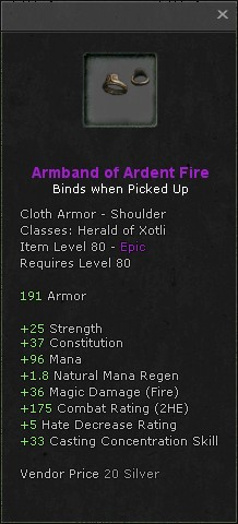 File:Armband of ardent fire.jpg