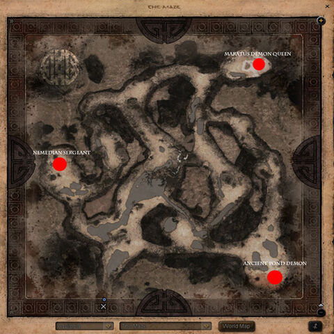 File:The Maze Boss Location small.jpg