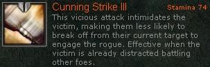 Cunningstrike3