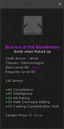 File:Bracers of the bloodmoon.jpg