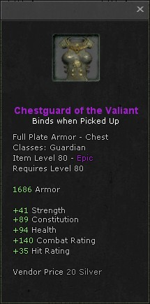File:Chestguard of the valiant.jpg