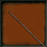 File:Icon ashen walking stick.png