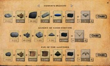 File:Armorsmith Recipe Ornaments of the Glorius City 80 rare.jpg