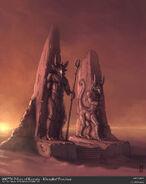 Pillars of Kamula.preview