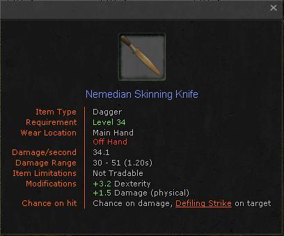 File:Nemedian Skinning Knife.jpg