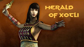 File:CLASSES Mage---Herald-of-Xotli 03text.jpg