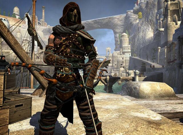 File:Ranger tier3 revealpyhx.jpg