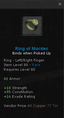 File:Ring of Mordec Ring 80 rare.png