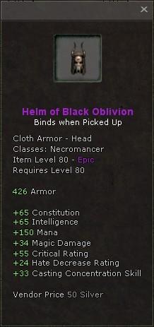 File:Helm of black oblivion.jpg
