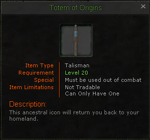 File:Totem of Origins.png