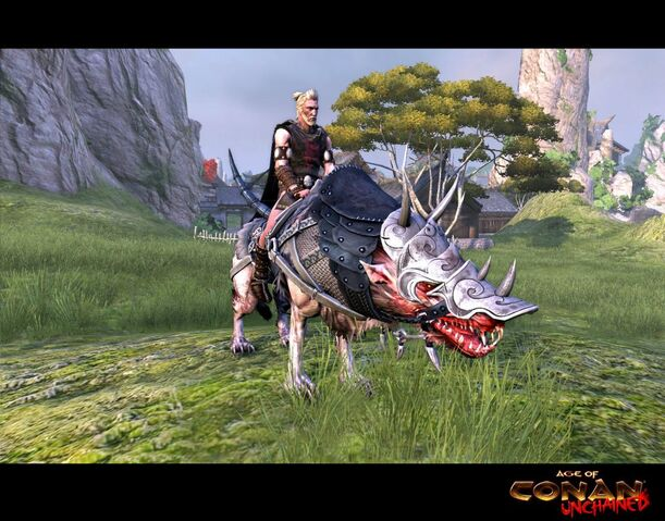 File:Bluefury war wolf.jpg