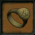 File:Sorceror Ring.png