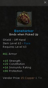 File:Boneharbor Shield 63 rare AoK Boss.png