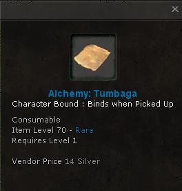 File:Alchemy-Tumbaga 70 rare Atzel Fortress Boss Brokk Smith.png