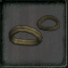 File:Armguards of the Valiant Icon.png