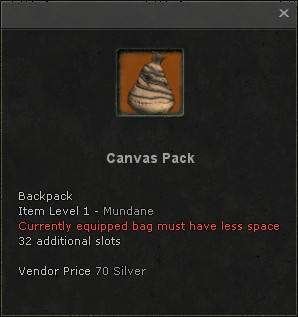 File:Canvas pack.jpg