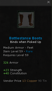 File:Battlestance Boots Medium Armor Feet 59 rare Catacombs Boss Vernus.png