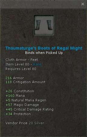 File:Thaumaturges boots of regal might.jpg