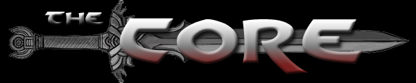 File:Core logo.jpg
