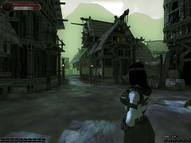 File:Screenshot0007.jpg