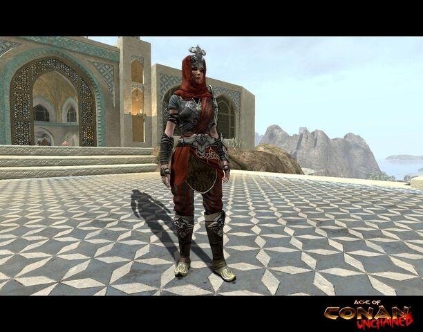 File:New Turan Armour 4.jpg