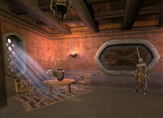 File:SerpentsHeadInnRoom7.jpg