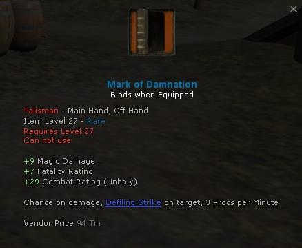 File:Mark of Damnation.png