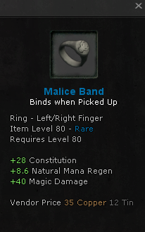 File:Malice Band Ring Finger 80 rare.png