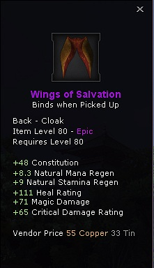 File:Wings of Salvation.jpg