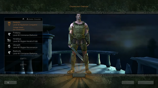 File:New Character Screen01.png