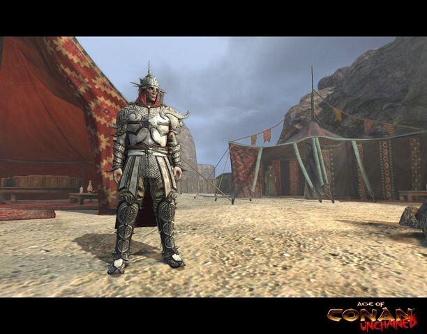 File:New Turan Armour 1.jpg
