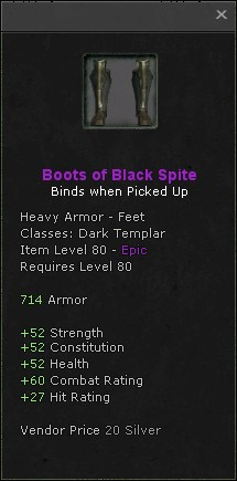 File:Boots of black spite.jpg