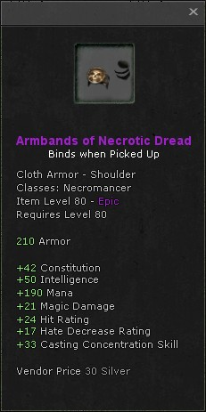 File:Armbands of necrotic dread.jpg
