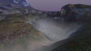 GtK Ancient Ruins
