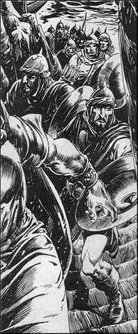 File:Turanian warriors.jpg