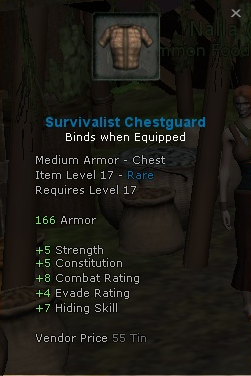 File:Survivalist Chestguard.png