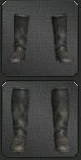 Veterans Boots1