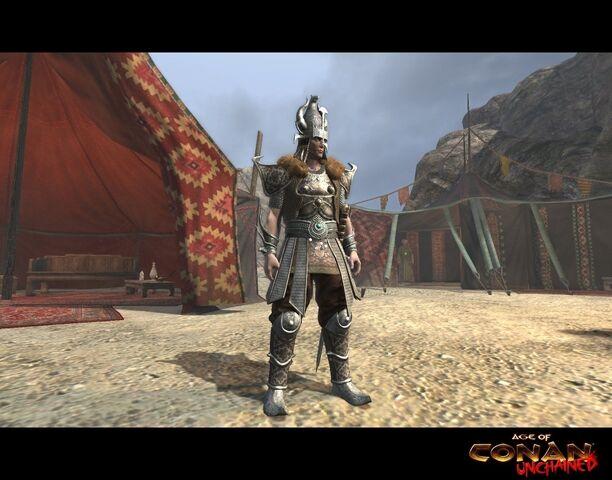 File:New Turan Armour 2.jpg