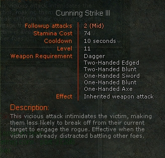 Cunningstrike3a