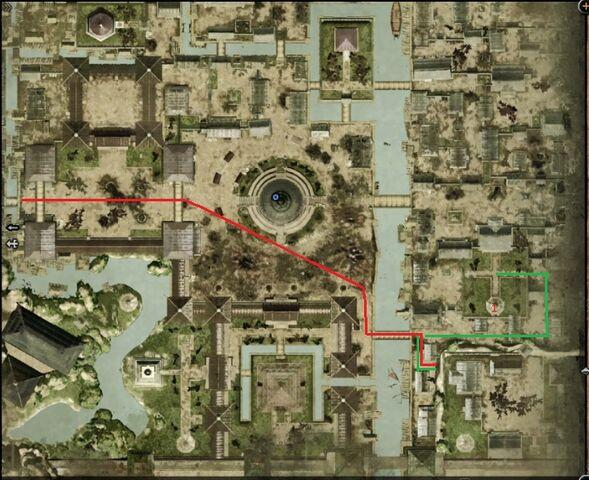 File:Tianan boss1.jpg