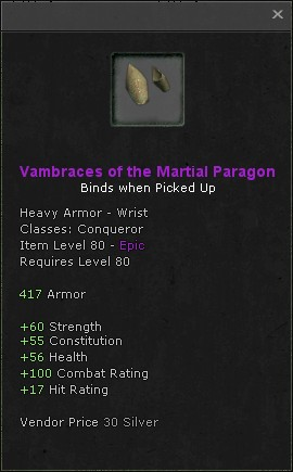 File:Vambraces of the martial paragon.jpg