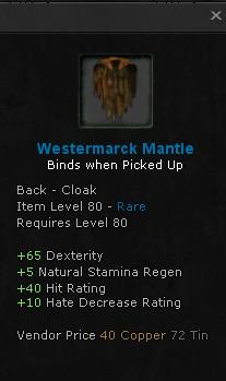 File:Westermarck Mantle Back Cloak 80 rare.png