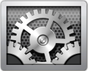 File:Icon-machine.png