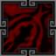 File:DT Spells Aura of Infusion (Rank 1).jpg