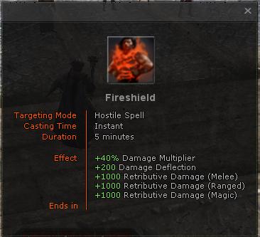 File:Fireshield.jpg