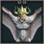 Bat-of-nergal
