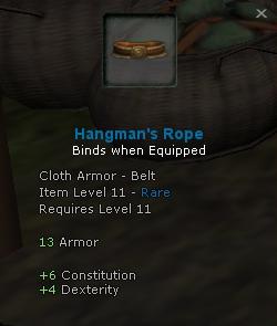 File:Hangman's Rope.png